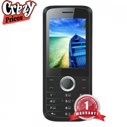 QMobile Power 700