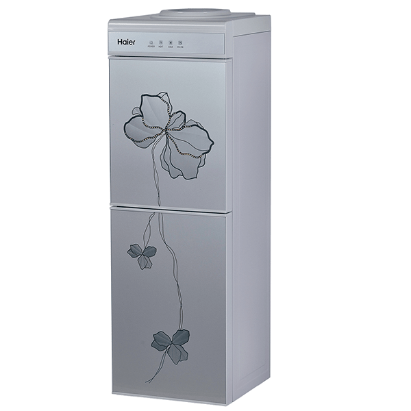 Haier Water Dispenser Hwd 3209d Best Price Specification