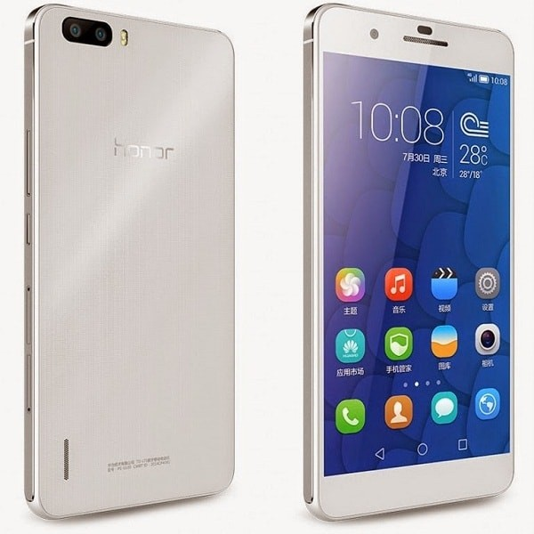 honor 4c ul01 spec Huawei Honor 4C Price & specification available in ...