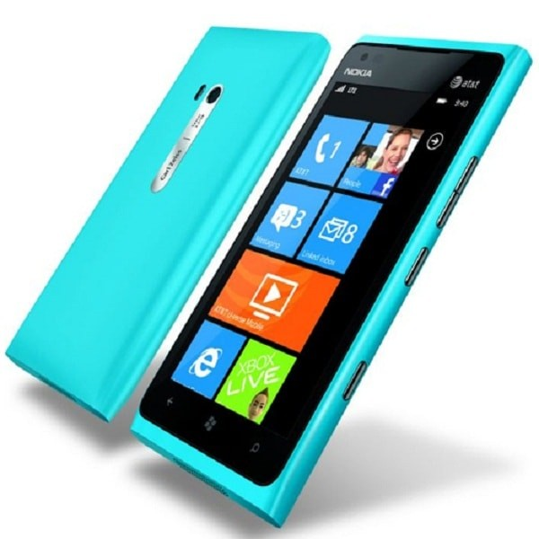 Nokia Lumia 730 Price Specification Available In Pakistan Crazy