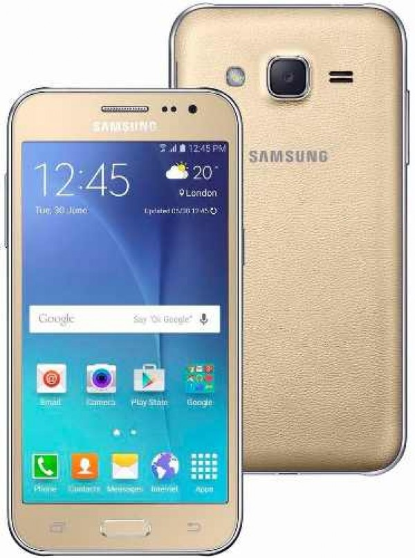 Samsung J2 Price Amp Specification Available In Pakistan
